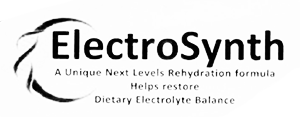 Electrosynth